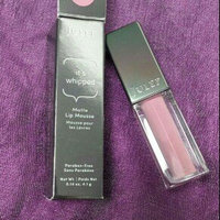 Julep It's Whipped Matte Lip Mousse uploaded by Esther R.