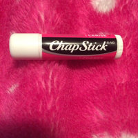Chap Ice Cherry SPF-4 Lip Balm Stick, 24-Count uploaded by Makenna T.