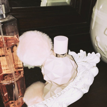 Ariana Grande SWEET LIKE CANDY Eau de Parfum uploaded by Ashley C.