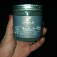 Adovia Purifying Dead Sea Mud Mask - Professional Size uploaded by Trish S.