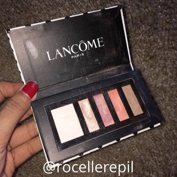 Lancôme uploaded by Rocelle R.
