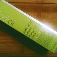 Rodial Skincare X-treme Hangover Mask, 2.54 fl oz uploaded by @DOYOUMISSMING S.