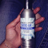 Yankee Candle Good Air Concentrated Room Spray - Just Plain Clean uploaded by Stacy M.