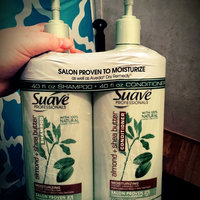 Suave Moisturizing Shampoo uploaded by Amanda M.