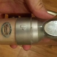 Mineral Wear® Talc-Free Matte Finishing Veil Translucent .58 oz uploaded by Brittney L.