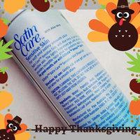 Gillette Satin Care Shaving Gel For Women uploaded by Alondra C.