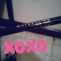 Maybelline Line Express® Eyeliner uploaded by Jennifer M.