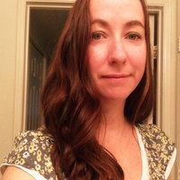 Herbal Essences Set Me Up Stylers Hairspray uploaded by Kerri R.
