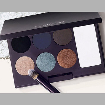 Photo of Laura Mercier Editorial Eye Palette Intense Clays uploaded by Alana J.