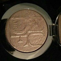 Dior Diorskin Nude Air Luminizer Powder 001 0.21 oz uploaded by Nate G.