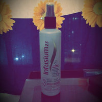 Infusium 23 Moisture Replensher Shampoo uploaded by Nik L.