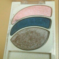 Almay Intense I-Color Shimmer Kit Trio For Blues uploaded by Paige M.