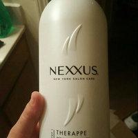 Nexxus Therappe Shampoo - 44 oz. pump uploaded by Brandy P.