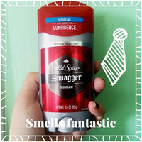 Red Zone Old Spice Red Zone Collection Swagger Scent Men\'s Deodorant 2.25 Oz  uploaded by Ally O.