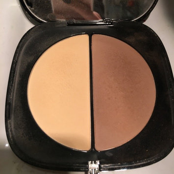 Marc Jacobs Beauty Instamarc Light Filtering Contour Powder uploaded by Casey D.