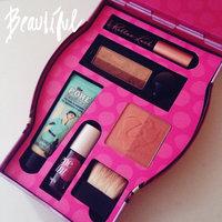 Benefit 7-Pc. Girl-a-Rama Makeup Palette uploaded by Kačka B.