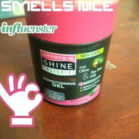 Smooth 'n Shine Polishing Conditioning Gel uploaded by Keana M.