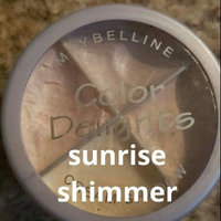 Maybelline Color Delights Cream Shadow uploaded by Alisha B.