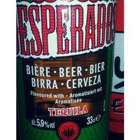 Desperados Beer uploaded by Víctor S.
