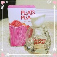 Issey Miyake Pleats Please Eau de Toilette, 3 fl oz uploaded by Elena A.