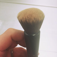 SEPHORA COLLECTION Classic Mini Multitasker Brush #45.5 uploaded by Lily M.