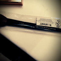 bareMinerals Dual Finish Blush & Contour Brush uploaded by Karen V.
