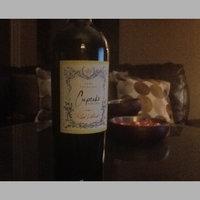 Cupcake Vineyards Red Velvet Wine uploaded by Marie B.
