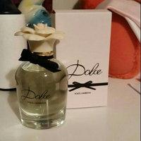 Dolce & Gabbana Dolce Eau de Parfum Spray uploaded by Myste B.