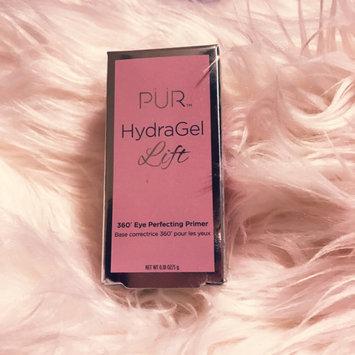 PUR Cosmetics HydraGel Lift Eye Primer uploaded by Waleska R.