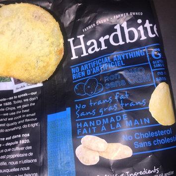 Photo of Hardbite BPC1025093 Hardbite All Natural Chips - 15x5.2 OZ uploaded by Jessie S.