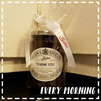 Tiptree Strawberry Preserve 12-Ounce Jars -Pack of 6 uploaded by Gemma S.