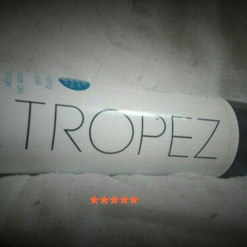 St. Tropez Self Tan Bronzing Mousse uploaded by Elia L.