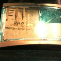 Maybelline Fit Me! Bronzer uploaded by Erikka R.