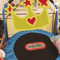 Little Tikes 3' Trampoline uploaded by Cheyenne C.