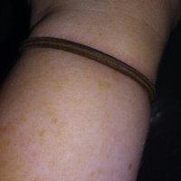 Conair Scunci Everyday & Active Hair Elastics uploaded by Amanda R.
