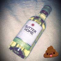 Sutter Home Sauvignon Blanc uploaded by Jessica B.