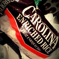 Carolina Enriched Rice uploaded by Kelly F.