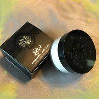 Kat Von D Lock-It Setting Powder uploaded by Alexandria S.