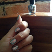 OPI OPI Coca-Cola Nail Lacquer - Two to Celebrate uploaded by Florencia L.
