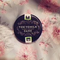 Tokyo Milk Dark Lip Elixir uploaded by Ann D.