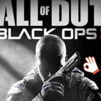 Activision Call of Duty: Black Ops 2 uploaded by Yajaira b.