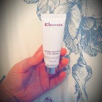 Elemis HydraBoost Day Cream 1.7oz uploaded by Jessica P.