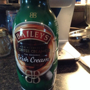 Photo of Baileys Coffee Creamer The Original Irish Cream uploaded by Kristie L.