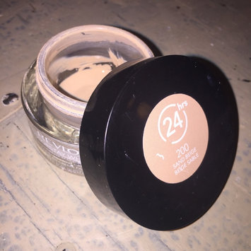 Revlon Colorstay Whipped Creme Makeup uploaded by Jackie C.