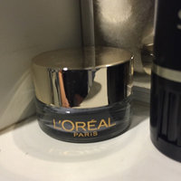 L'Oréal Paris Infallible® Never Fail Eyeliner uploaded by Karin S.