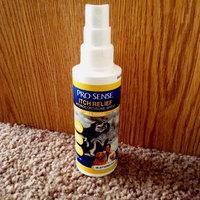 Pro-pet ProSense Hydrocortisone Spray, 4 oz uploaded by Heather B.