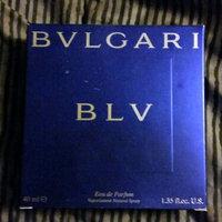 Bvlgari Blv By Bvlgari For Women. Eau De Parfum Spray 2.5 Ounces uploaded by Damaris C.
