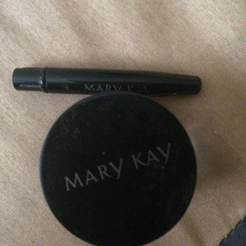 Mary Kay® Gel Eyeliner with Expandable Brush Applicator in ...