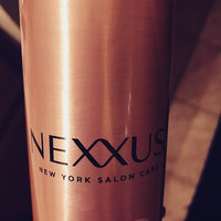 Nexxus Maxximum Finishing Mist Hairspray uploaded by Keri H.