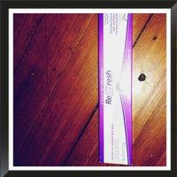 RepHresh Vaginal Gel,New Value Pack Size 0.07 oz-(16-Pre-Filled Applicators) uploaded by Ruth D.